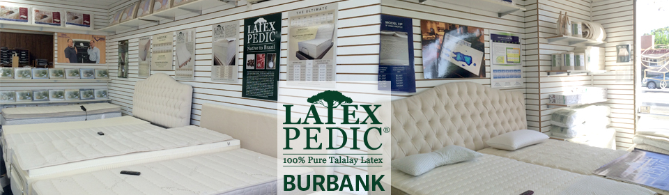 latex mattress Canoga Park organic adjustable beds  Chatsworth   Encino   Granada Hills   Lake View Terrace   Mission Hills   North Hills   North Hollywood  Northridge  Pacoima  Panorama City  Porter Ranch  Reseda  Shadow Hills  Sherman Oaks  Studio City  Sun Valley  Sunland-Tujunga  Sylmar  Tarzana  Toluca Lake natural mattresses Valley Glen  Valley Village  Van Nuys  Warner Center  organic beds West Hills  Winnetka  Woodland Hills