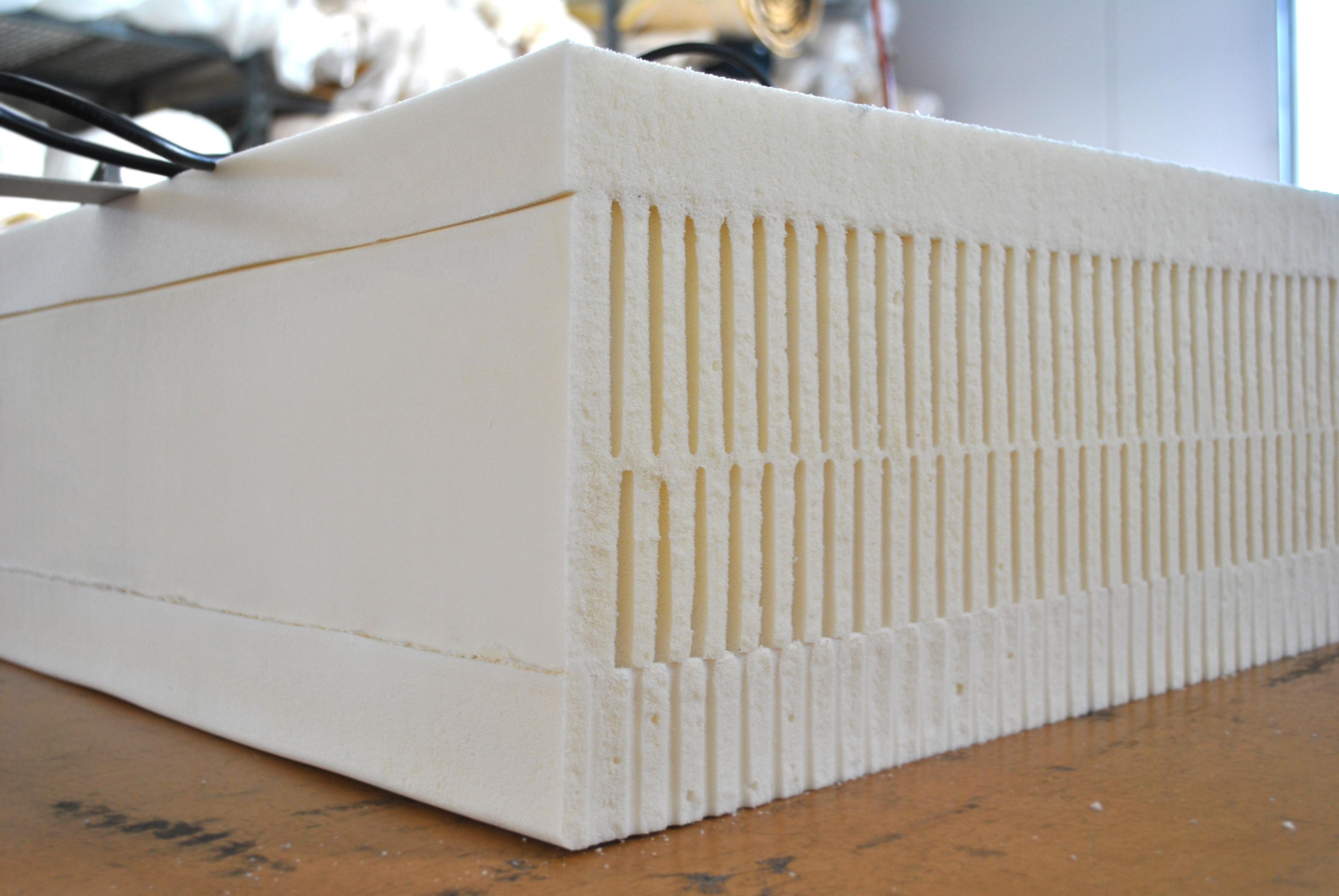 latex mattress phoenix adjustable beds natural foam organic
