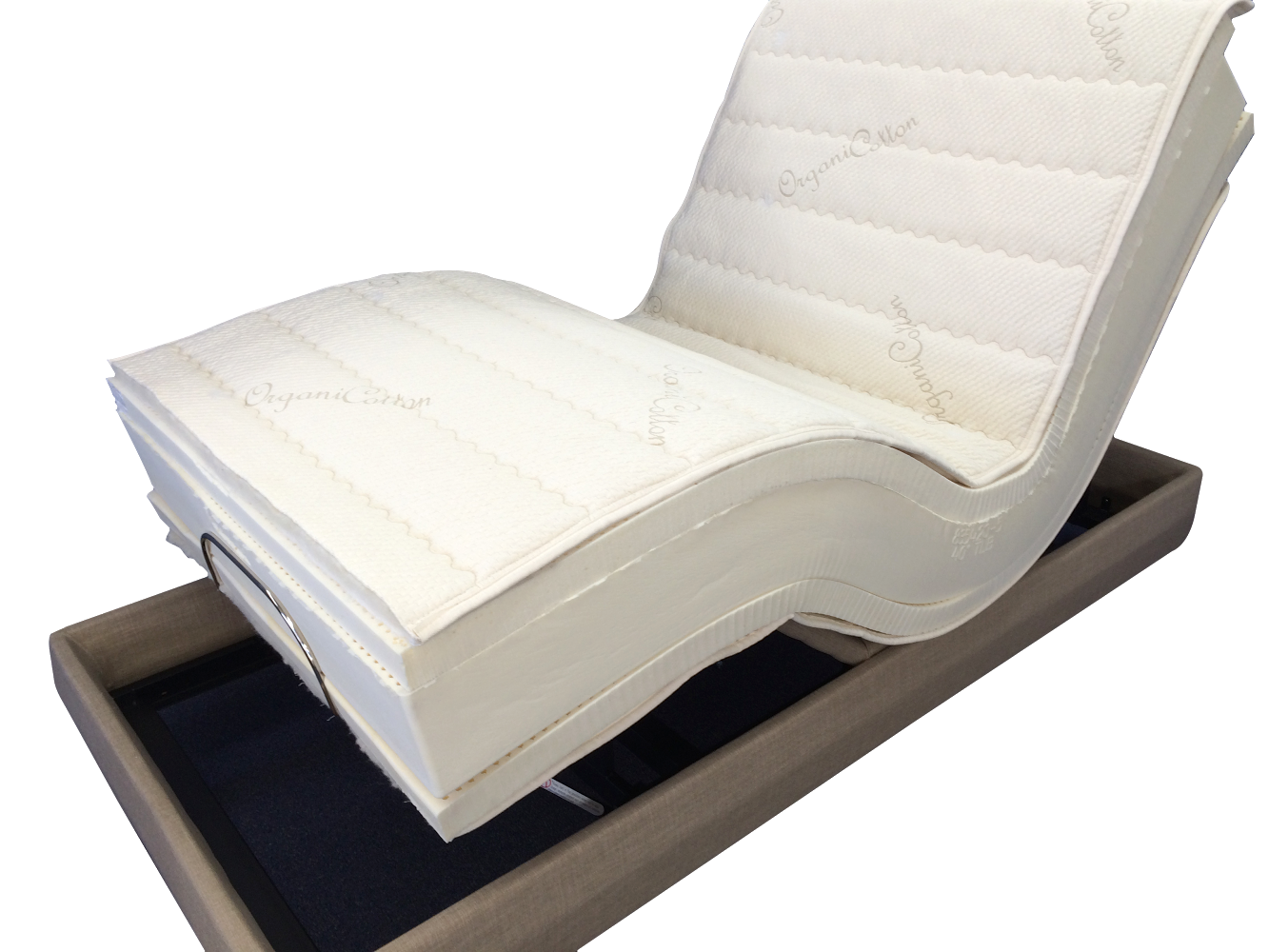 Phoenix Az Mattress Zero Gravity Bed