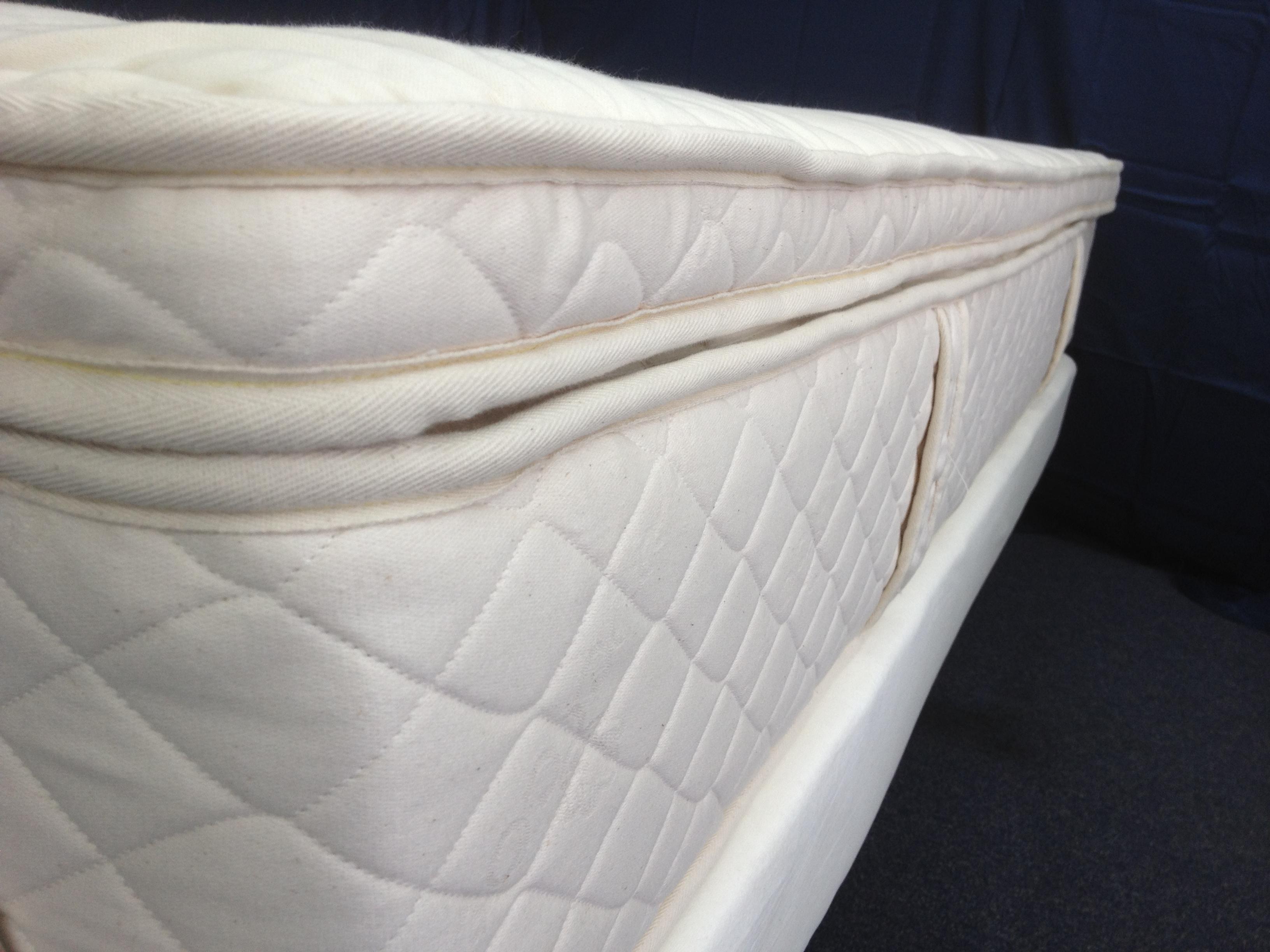 about latex mattresses natural talalay organic beds
